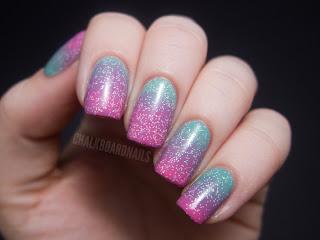 Manikir-slike-gradijent-nokti-009