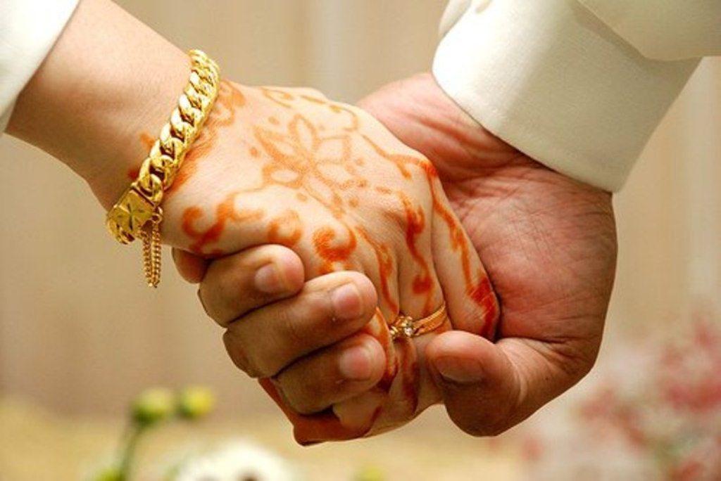 Kisah Cinta Ali Bin Abi Thalib & Fatimah Az-Zahra [9]