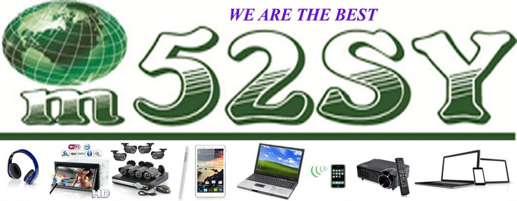 m52sycomputers.com