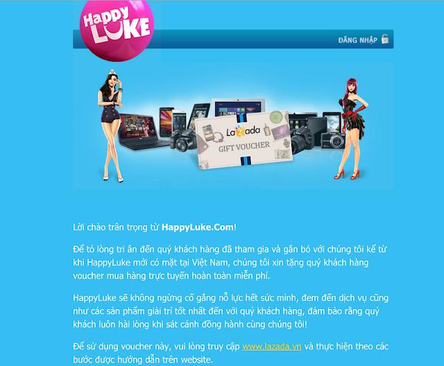 happyluke-danh-bai-online-an-tien-that