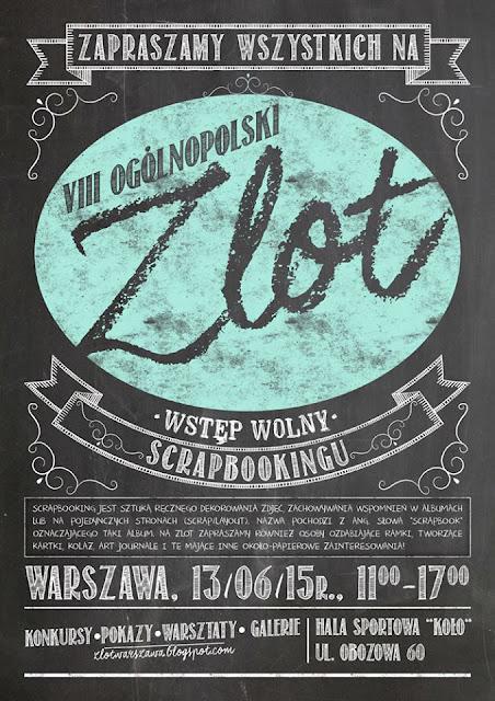 http://zlotwarszawa.blogspot.com/