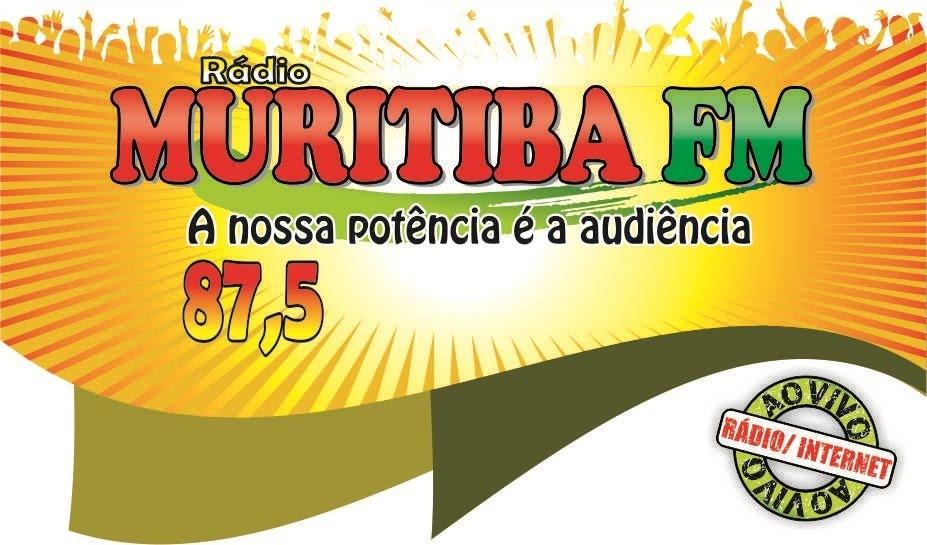 MURITIBA FM