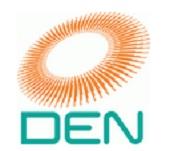 Lowongan Kerja Anggota Dewan Energi Nasional