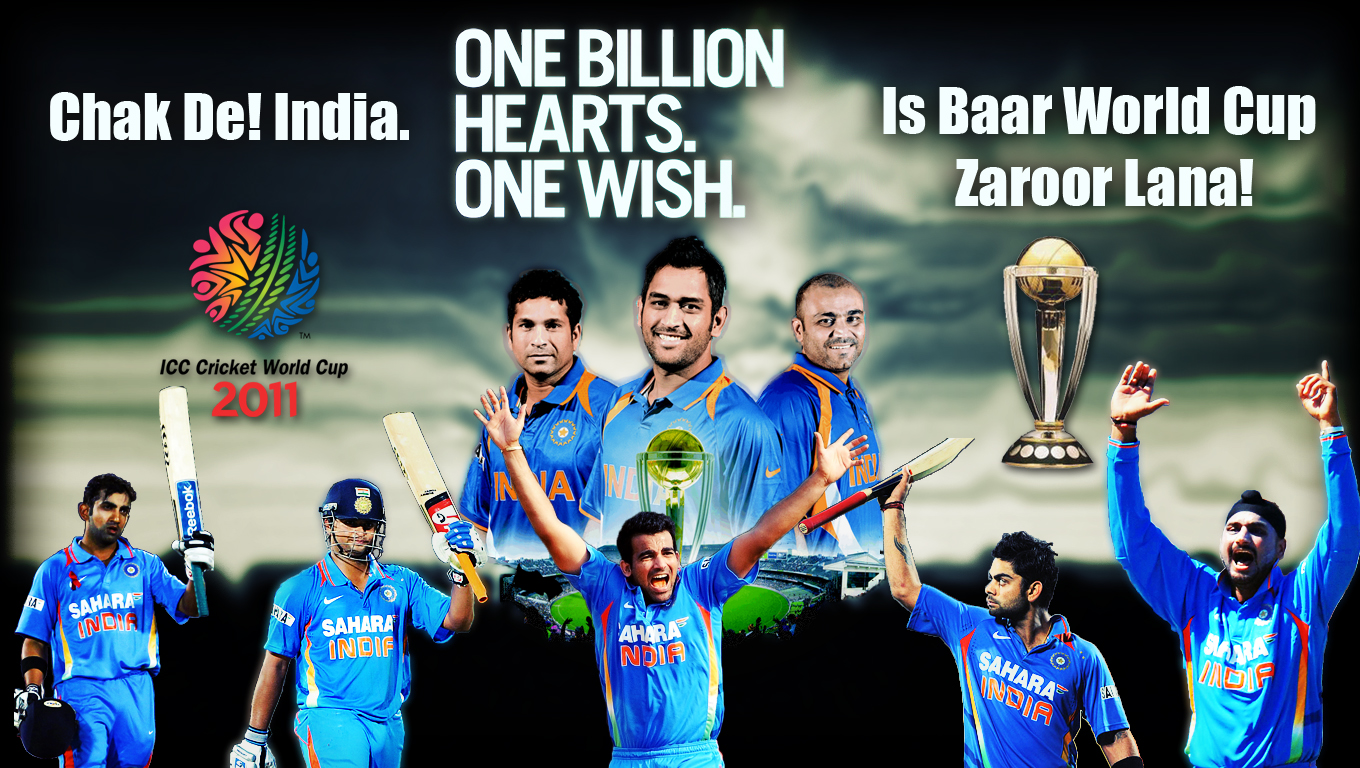 http://2.bp.blogspot.com/-mnEPAu-_XcE/TZfhhbBYftI/AAAAAAAACms/Ljcn-OAxTLA/s1600/india-cricket-world-cup-wallpaper1.jpg