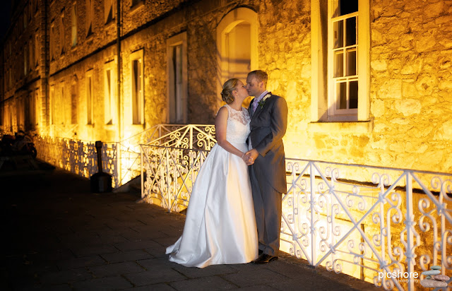 Stonehouse Barracks Plymouth Devon wedding Picshore Photography