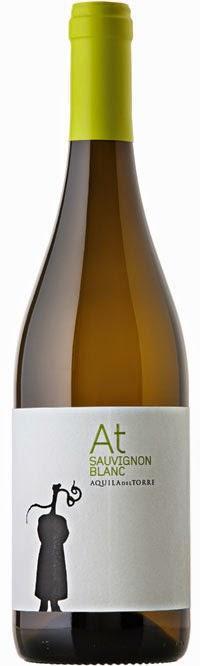 etichette vino design comunicazione marketing