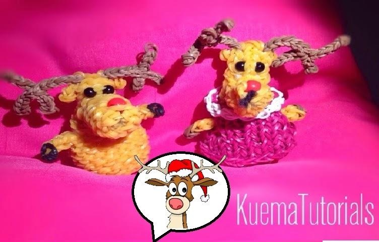 http://www.beauty-kuema.de/2014/11/rainbow-loom-3d-rudolf-rentier-reindeer.html