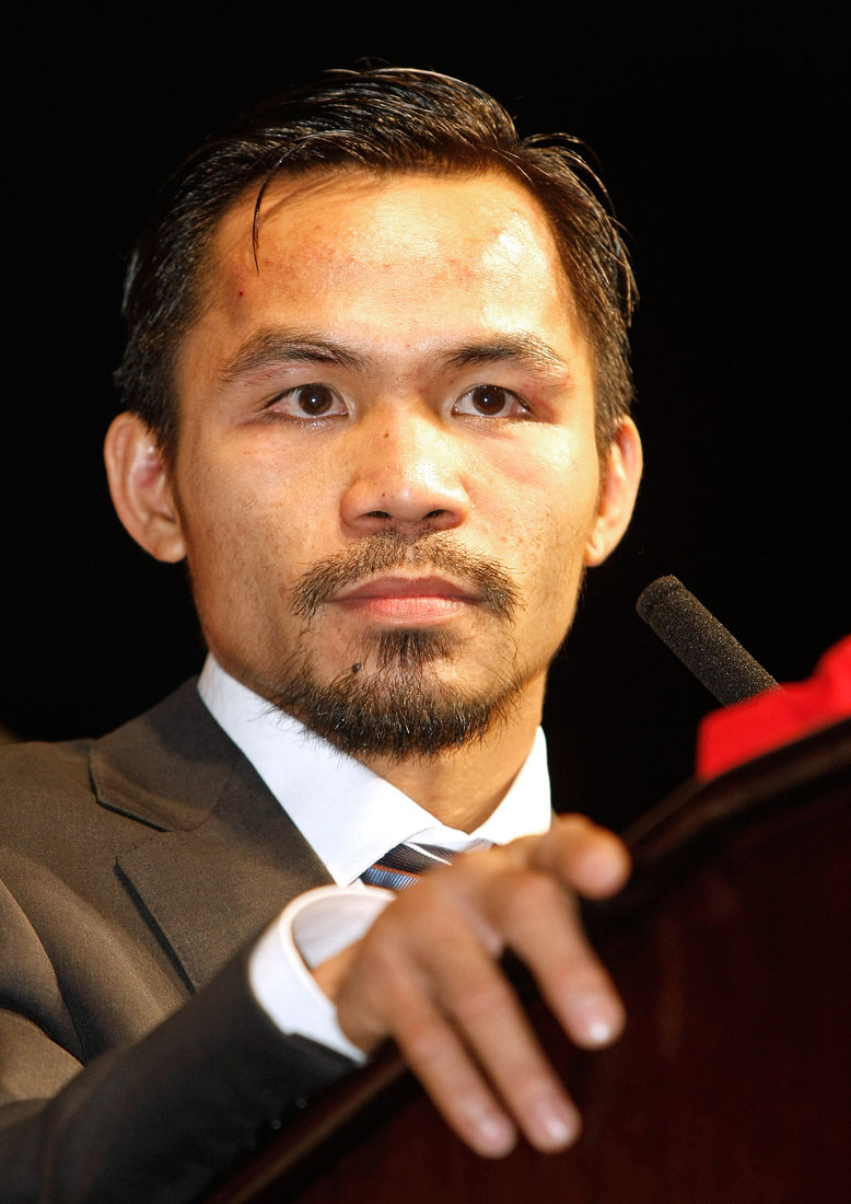 biography of manny pacquiao Manny pacquiao net worth: as reported by forbes, he has earned $ 500 million throughout his career in 2015, when he fought floyd mayweather, he was later.