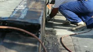 Цени за хидроизолация и реманти на покрива ви