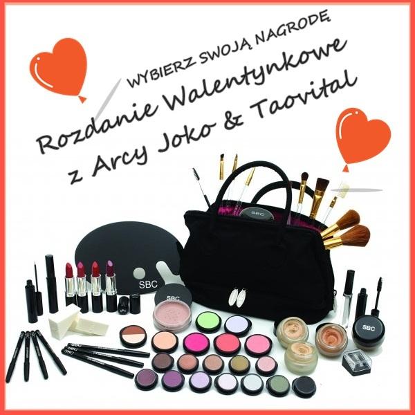http://arcy-beauty.blogspot.com/2014/01/rozdanie-walentynkowe-z-taovital-arcy.html