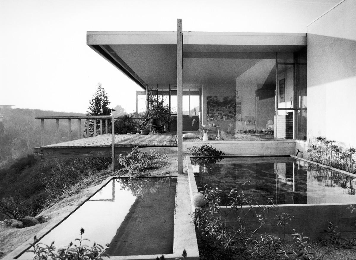 IngForum •Leggi argomento - Sbalzo/terrazzo in legno?