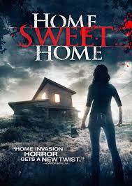 Sát Nhân Trong Nhà - Home Sweet Home 2013