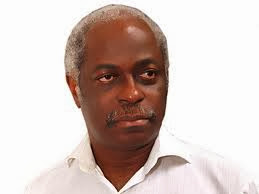 "The ""Goodluck"" Called Nigeria By Femi Aribisala"
