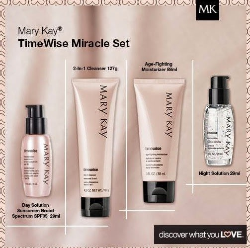 oily free hydrating gel mary kay,  liquid foundation marykay, gel mask, botanical skincare, timewise,regena skincare mary kay, serum c mary kay, regena day treatment, regena night treatment, regena intensive serum  cc cream, soothing eye gel, makeu finishing spray, mary kay,  liptstik mary kay, foundation primer,  eye color mary kay, eye brow definer, marcara mary kay, mineral powder mary kay,Lemon Parfait Pedicure Collection, translucent loose powder, soothing eye gel lip mask, lip balm,hydrating  lotion, loofah body cleanser,makeup remover mary kay,acne mary kay , melacep skincare mary kay,skinvigorate cleansing brush,   oil free hydrating gel, gel mask, set jerawat mary kay, melacep pluss ultimate serum, peach satin hand pampering set, testimoni produk mary kay, sheer mineral pressed powder, beauty consultant mary kay, kerjaya di mary kay, business mary kay, botanical effect formula 1 untuk kulit kering,  botanical efferct formula 2 untuk kulit normal, botanical effect formula 3 untuk kulit berminyak, bengkel kecantikan percuma,mARY KAY Timewise Body Smooth Cellulite gel Cream, microdermabrasion mary kay