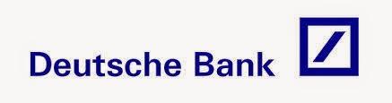 Deutsche Bank, a German non-profit organization