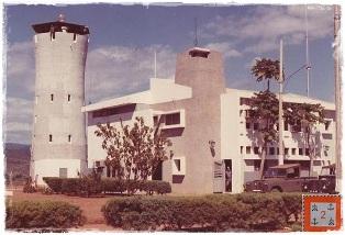 Torre do Farol