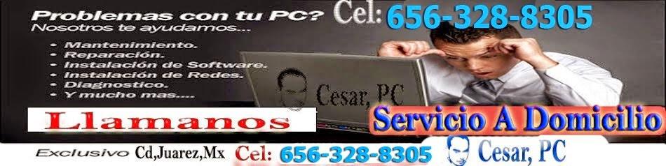 Serigrafia e impresion en Cd Juarez,Imprenta,Playeras,productos,publicitarios Venta de Publicidad