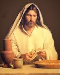 http://2.bp.blogspot.com/_8ESgocZQmz0/TSC1QWXhofI/AAAAAAAAABk/WnVZJMEyYfA/s72-c/jesus-pan-de-vida.jpg
