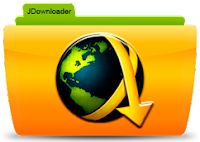 JDOWNLOADER2 Premium Database Updated