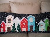 #1 Pillow Ideas