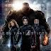 Los 4 Fantásticos - Nuevo afiche y trailer
