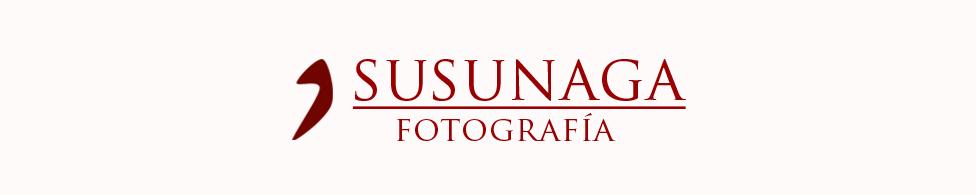 SUSUNAGA fotografia - Fotografo de Bodas - Lo mejor en fotografía para tu boda