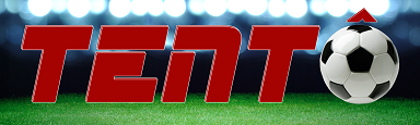 Tentô Futebol Ao Vivo Online HD