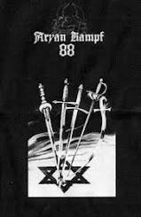 National Socialist Black Metal