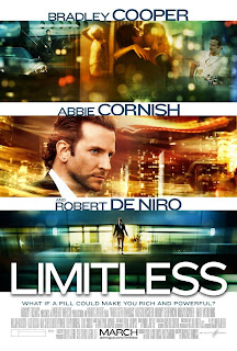 Watch Limitless 2011 BRRip Hollywood Movie Online | Limitless 2011 Hollywood Movie Poster