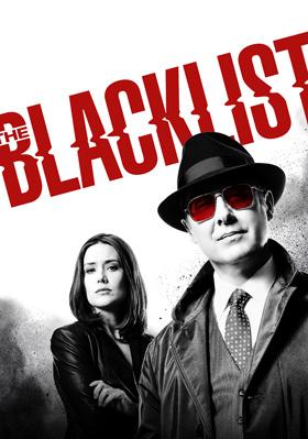 Baixar The Blacklist 3ª Temporada Legendado