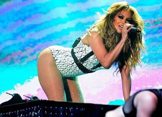 Jennifer Lopez, Jennifer Lopez sued, Morocco, racy dance routines