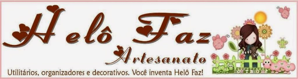 Helô Faz