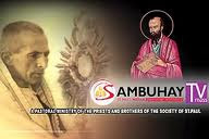 Watch Sambuhay TV Mass &#8211; September 1, 2012 TV Replay