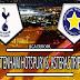 Tottenham vs Asteras Tripolis En Vivo Online Gratis 23/Octubre/2014