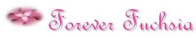 Forever Fuchsia