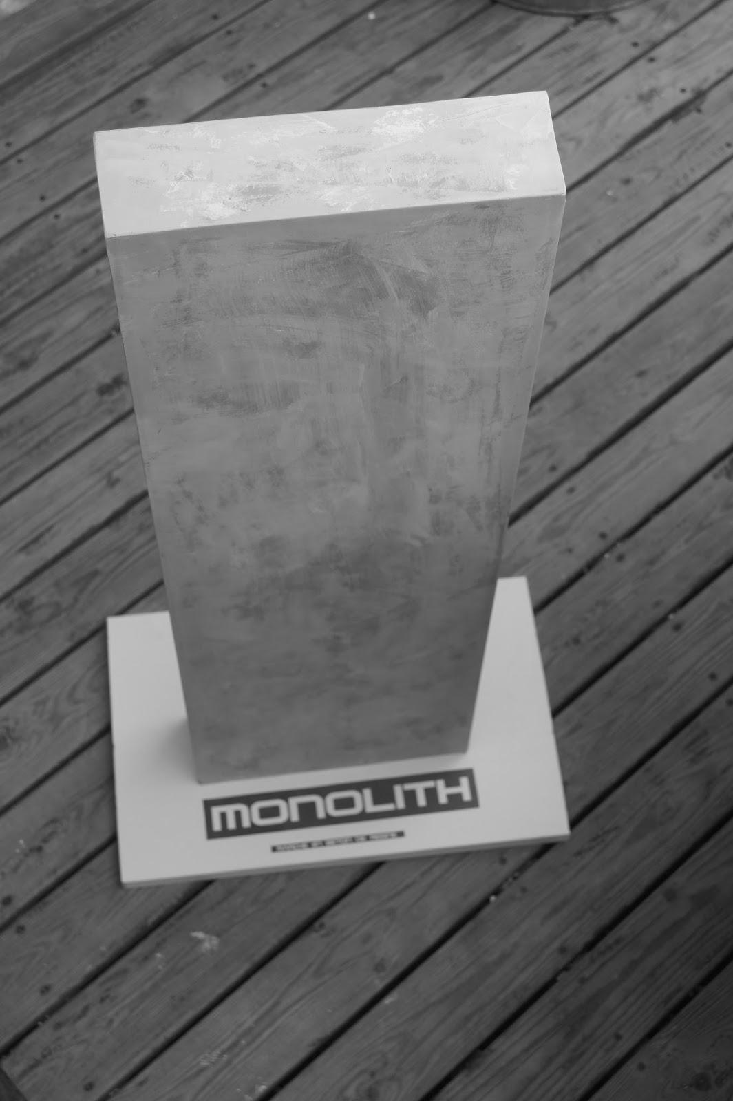 marches en beton cir concrete steps floating stair escalier beton. Black Bedroom Furniture Sets. Home Design Ideas
