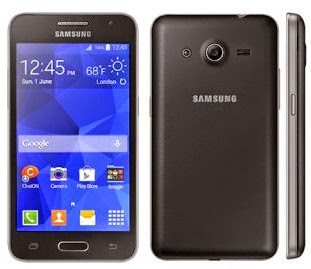 Samsung-galaxy-core-2-duos-with-android-4.4-kitkat