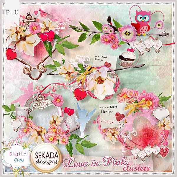 http://digital-crea.fr/shop/sekada-designs-c-155_179/love-is-pink-clusters-p-15820.html#.UwtYp4VVXEA
