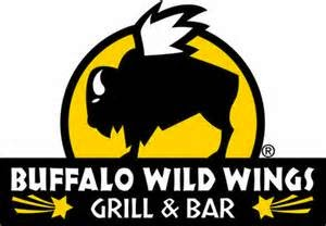 http://www.buffalowildwings.com/en/buffalo-circle/