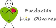 Fundación apoyo niños oncológicos