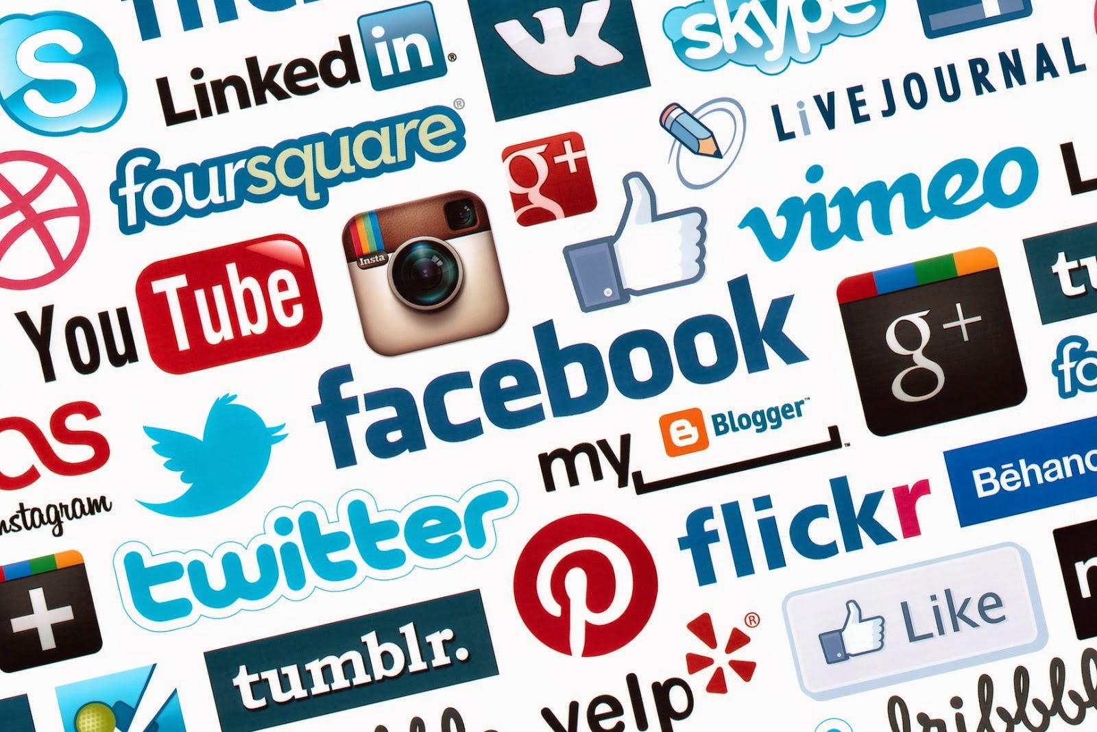 instagram takipçi, vine takipçi arttırma, pinterest takipçi arttırma, tumblr hilesi, facebook beğeni hilesi, youtube izlenme hilesi,