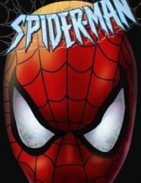 Spider-Man 5 | Bmovies