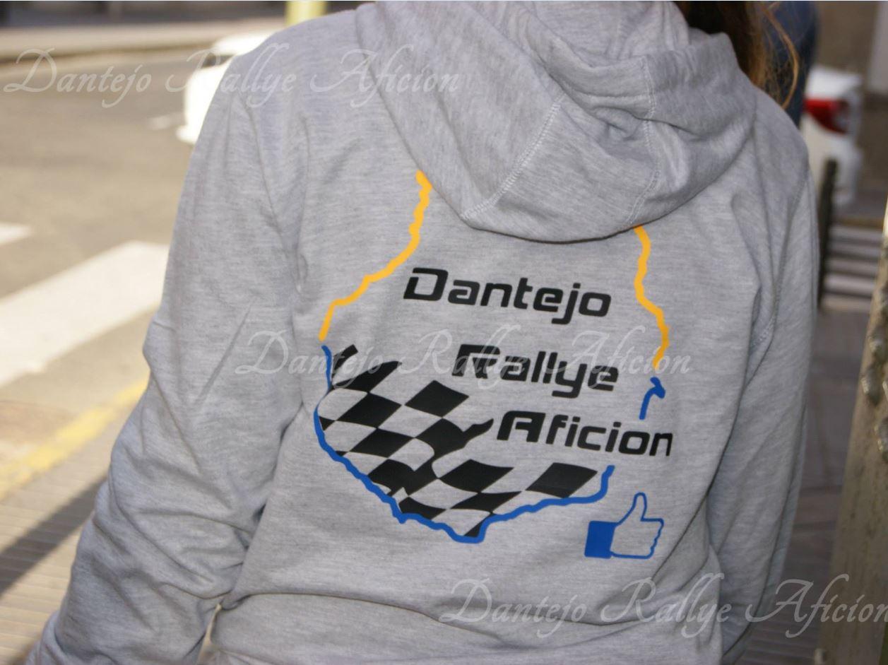 Dantejo Rallyes