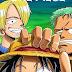 ون بيس One Piece الحلقة 620 مترجم  مشاهدة مباشرة