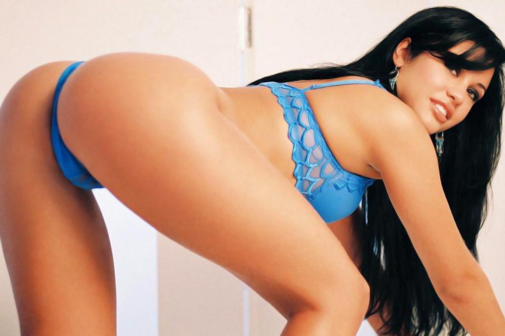 Fotos De Maria Melillo Nua Ou Pelada Na Playboy Filmvz Portal