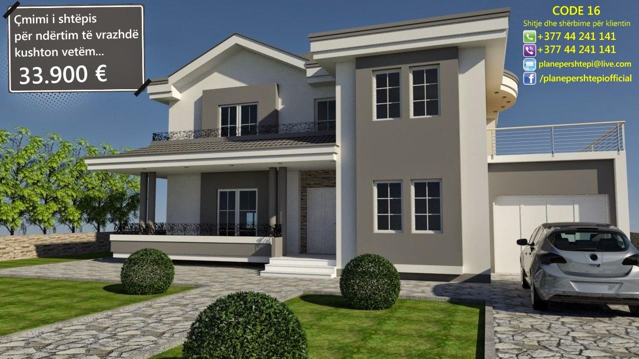 plane per shtepi august 2014. Black Bedroom Furniture Sets. Home Design Ideas