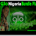 GLO Internet Data Bundle Plans Activation Codes & Prices