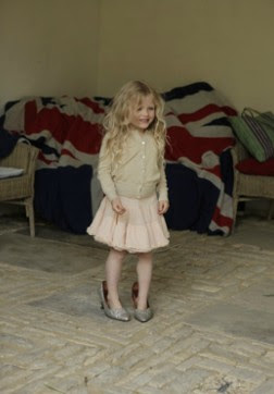 i love gorgeous childrens fashion