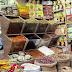 م اسعار ياميش رمضان 2015 والارتفاع المتسمر فى الاسعار