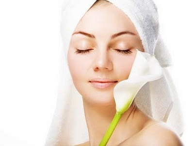 Sanjeevi beauty tips facial skin care tips how to give a shiatsu facial massage solutioingenieria Images